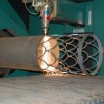 Continua la guerra dell'acciaio, nuove misure anti-dumping contro la Cina