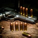 Verso stretta Ue sul possesso di armi da fuoco