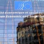 Cese: Il Pilastro sociale deve essere per tutti, non solo per l'Eurozona