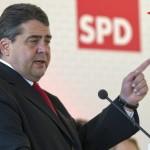 Germania: Gabriel si ritira, candidato cancelliere Spd sarà Schulz