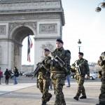 leggi antiterrorismo