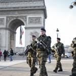 "Diritti umani, Amnesty international: leggi anti-terrorismo ""orwelliane"" in 14 Stati membri"