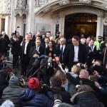 sentenza corte brexit