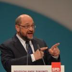 Schulz, il preferito dai tedeschi, può battere Merkel?