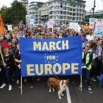Trecento intellettuali europei firmano un appello per un'Unione più democratica