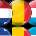 Verso Roma 2017: Benelux chiede più sussidiarietà e trasparenza. E punta alle due velocità nell'Ue
