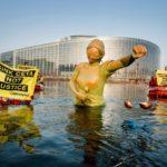 La sinistra francese porta il Ceta alla Corte costituzionale
