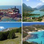 Ambiente, tutti i ritardi dell'Italia nell'attuazione delle normative Ue