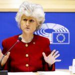 Corazza Bildt a Johnson: Inaccettabile parlare di Brexit come