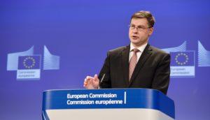 Italia, riforme, commissione europea