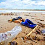 L'Italia è il paese europeo con il più alto numero di aree balneari inquinate