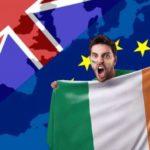 La Brexit è un un rischio anche per la crescita dell'Irlanda