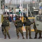 Israele vieta l'accesso a Gaza agli eurodeputati: