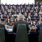 Euroscettici (e non) all'assalto del forziere del Parlamento Ue