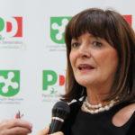 Pd, Toia: gli eurodeputati vicini al Governo e al segretario eletto Renzi