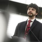 Benifei: Avanti con la cooperazione rafforzata, dopo il 2019 immaginare una modifica dei Trattati