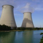 La crisi dei prezzi riaccende il dibattito sul nucleare. Appello di 10 Paesi UE per includerlo nella tassonomia 'verde'