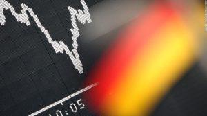 germania, imprese, business, clima