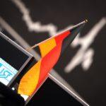 Germania, la CDU avanza nell'ultima (piccola) prova prima delle elezioni federali
