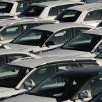 L'industria dell'auto si aspetta un mercato stabile nel 2017. Presidente Acea: