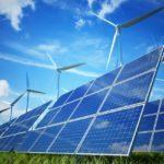 Via libera degli Stati su investimento da 444 milioni nelle infrastrutture energetiche