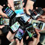 Economia circolare, Commissione UE apre la consultazione pubblica sull'ecocompatibilità di telefoni e tablet