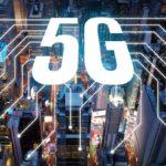 Industria e Commissione preoccupati da annacquamento proposta per 5G in Europa