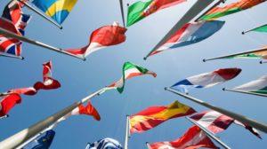 Trattati di Roma, dichiarazione, celebrazioni