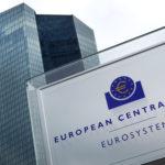 Le banche centrali dell'eurozona sono ancora solventi?