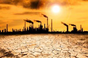 clima, riscaldamento