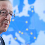 Il Libro Bianco della Commissione sul futuro dell'Ue: cinque scenari, nessuna proposta