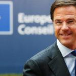 Coronavirus, i Paesi Bassi aprono ad un Fondo di solidarietà per Italia e Spagna