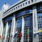 legionella, parlamento europeo, allarme