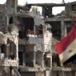 Siria, 10 anni di guerra civile e la situazione rimane