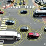 Smart mobility, 29 Stati europei firmano una lettera di intenti a Roma