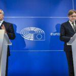 Brexit, Tajani: