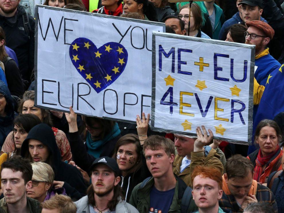 L'Ue riparte da Roma: tante le celebrazioni per i 60 anni, anche Eunews in campo