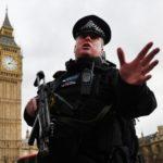 Retata a Birmingham per l'attentato a Londra: sette arresti