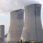 Nucleare, nel 2019 un quarto del mix energetico dell'UE generato dalle centrali. Più della metà arriva dalla Francia