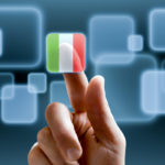 PNRR, la ripresa digitale dell'Italia fa perno sull'innovazione nel sistema produttivo e nella pubblica amministrazione