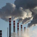 Clima, Pechino segue l'UE e lancia il suo mercato del carbonio