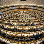 Il punto sulle irregolarità degli eurodeputati italiani