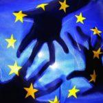Non c'è data per la Conferenza sul futuro dell'Europa, gli Stati non si esprimono