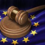 La Procura europea nascerà dalla cooperazione rafforzata di 13 Stati membri