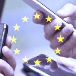 Roaming, via libera all'accordo tra Consiglio e Parlamento Ue