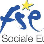 Con i trattati di Roma compie 60 anni anche il Fondo sociale europeo