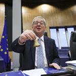 Deputata polacca scrive a Juncker: Il suo alcolismo è un problema per gli interessi europei