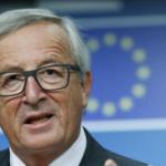 Il libro bianco sul futuro dell'Unione europea: un contributo al ribasso