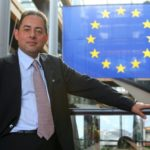 Pittella:
