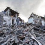 Terremoto, Ue stanzia cifra record di 1,2 miliardi per la ricostruzione in Italia